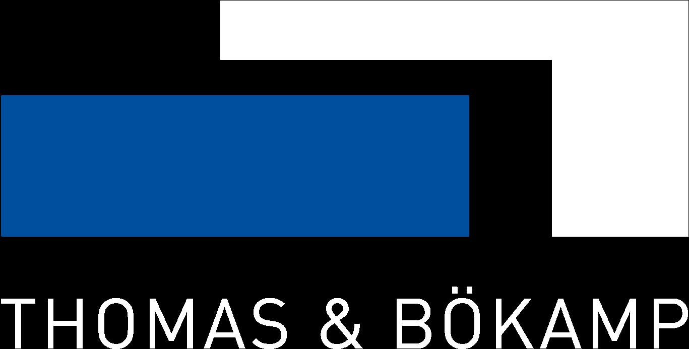Thomas und Bökamp
