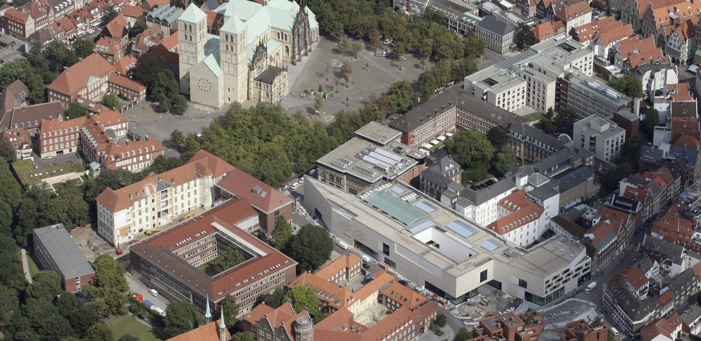 02-LWL-Museum-Foto-Luftbild_Bollmann-Bildkarten-Verlag-Braunschweig