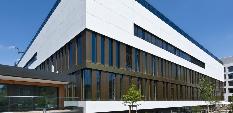 referenzen-pruefung-max-planck-institut-koeln-1