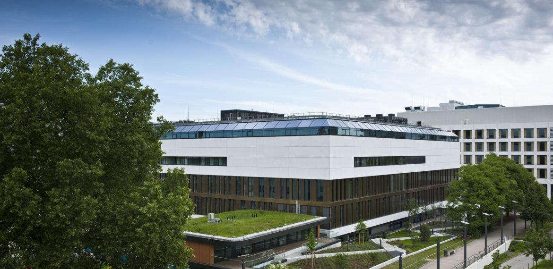 referenzen-pruefung-max-planck-institut-koeln-4